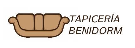 Servicios de Tapicería exclusiva para Hoteles, Oficinas, Comercios y Restaurantes
